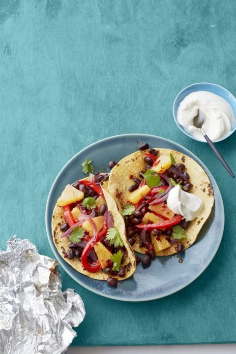 1150 best dinners under 500 calories images on pinterest cocktail 35 healthy dinner ideas under 400 calories forumfinder Choice Image