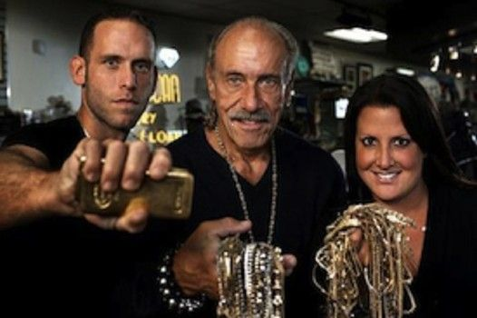 Can't wait till tonight when new season of Hardcore Pawn starts with Seth's return!!! http://www.examiner.com/article/hardcore-pawn-new-season-begins-with-seth-s-return-on-tru-tv