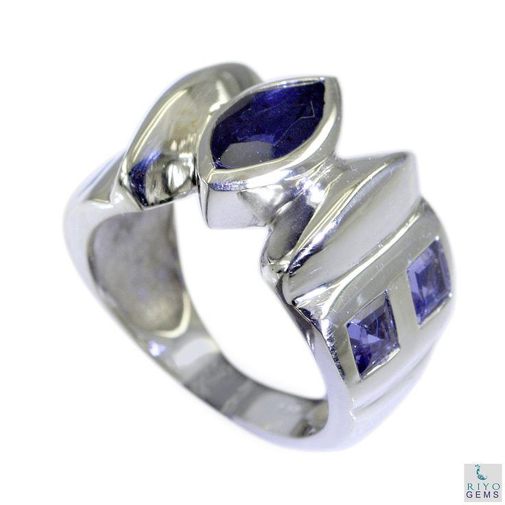 #colour #positive #muslim #stilllife #diet #Riyo #jewelry #gems #Handmade #Copper #Ring http://stores.ebay.de/riyode