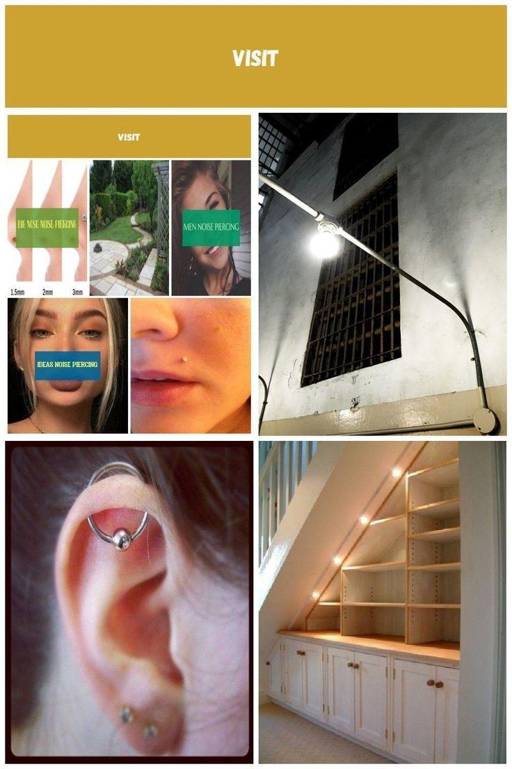 Big-Nose-Noise-Piercing * Big-Nose-Noise-Piercing * Piercing Al Naso Grande Nois... -  Big-Nose-Noise-Piercing * Big-Nose-Noise-Piercing * Piercing Al Naso Grande Nois … –  Big Nose  - #Artdecoengagementring #Beachglassjewelry #BigNoseNoisePiercing #grande #ideasdiyjewelry #Naso #Nois #noise #noisepiercing #piercing