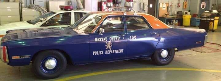 new york nassau county 1960 39 s police car fire police equipment worldwide pinterest. Black Bedroom Furniture Sets. Home Design Ideas