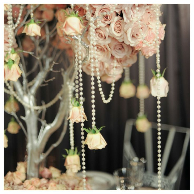 Best Images About Table Setting Glam Pinterest Masquerade Centerpieces Tablescapes