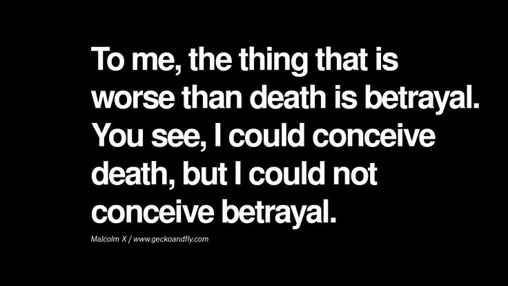 Quotes About Friends Betraying You: 1000+ Friendship Betrayal Quotes On Pinterest