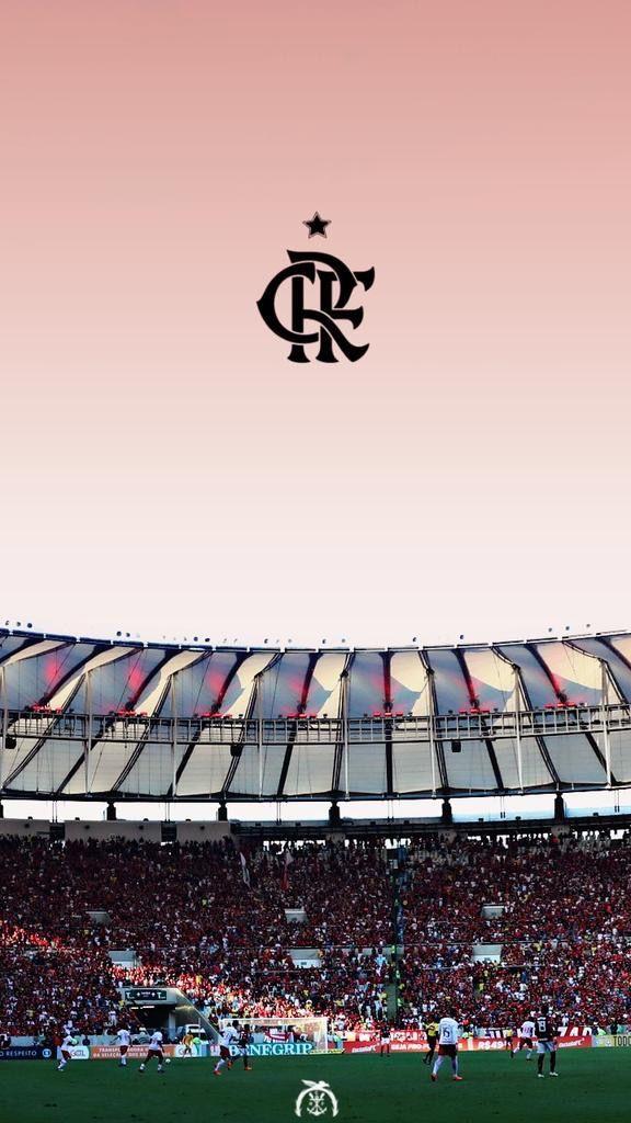 Flamengo Fotos De Flamengo Flamengo Maracana Fundo Flamengo