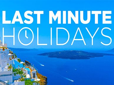 Best Last Minute Flight Deals Ideas On Pinterest Last Minute - Last minute travel deals from atlanta