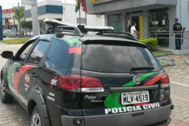 Homem foi libertado por volta das 13h30min na BR-116, em Mandirituba, no Paraná