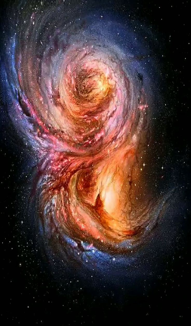 #universe #motion #mysterious #Space