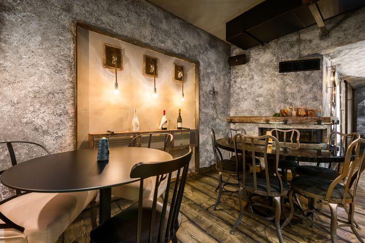 Kitchen Bar at #Elakati #Rhodes #Greec