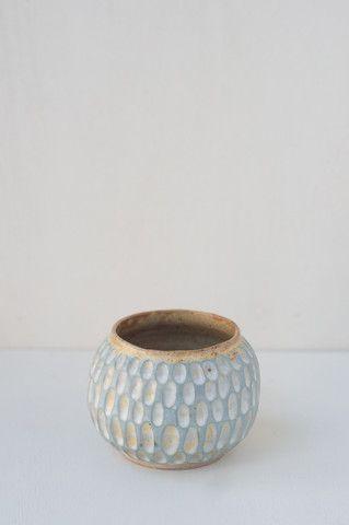 Malinda Reich Small Vase no. 001