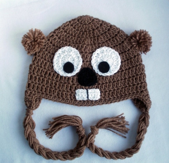Free Crochet Patterns Groundhog : 186 best images about woodland animals crocheted stuff on ...
