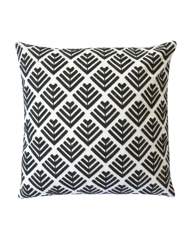 les 56 meilleures images du tableau jungle deco sur pinterest conseil deco conseils et objet deco. Black Bedroom Furniture Sets. Home Design Ideas