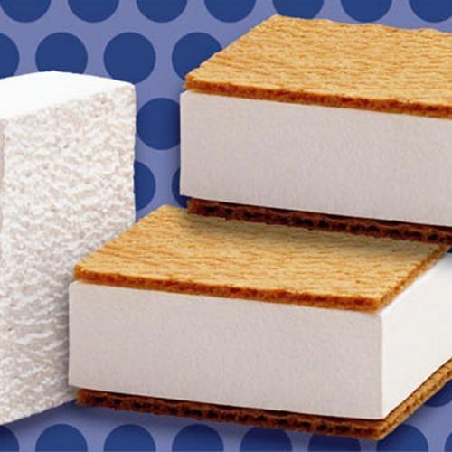 Basic bloque nata