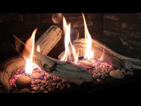 Valor Fireplaces | Partner profile| Ecohome
