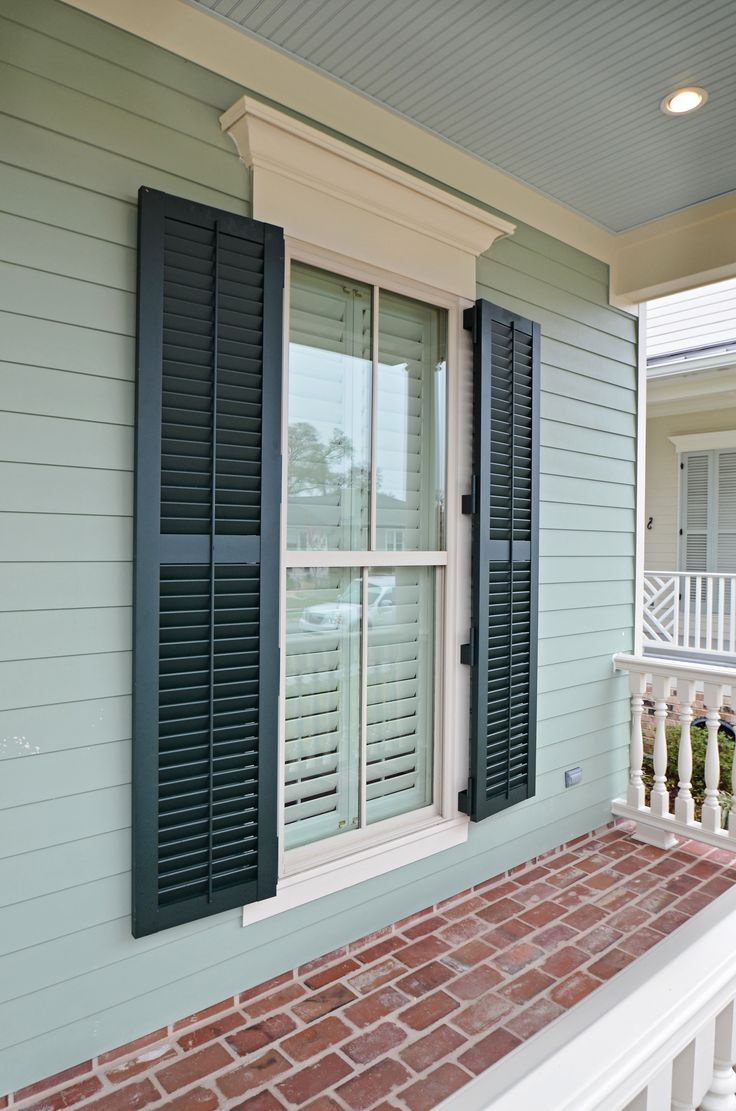 7 best Windows by Jefferson Door images on Pinterest | Shutters and ...