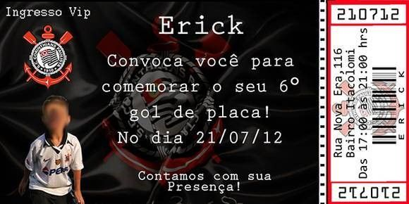 Convite- de- aniversário- do- Corinthians- 21