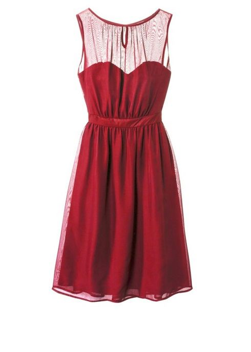 Holiday Party Dress Target 67