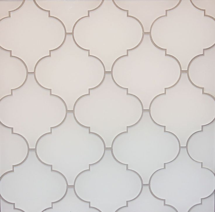best 20+ moroccan tile backsplash ideas on pinterest