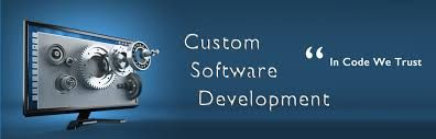 Kordahi Technologies is a software development company located in Lagos, Nigeria.  #software #development #company #Nigeria