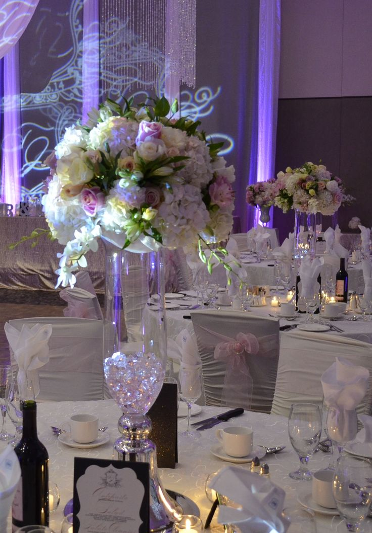 Wedding Belles Decor Ottawa Interesting 9 Best Lago Images On Pinterest  Ottawa Bar Grill And Marriage 2018