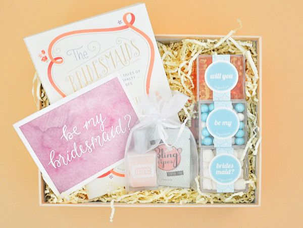 20 best will you be my bridesmaid ideas images on pinterest 10 will you be my bridesmaid ideas solutioingenieria Choice Image