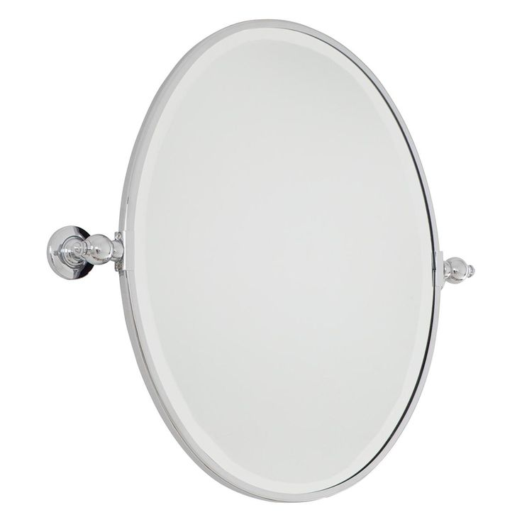 Bathroom Mirrors Glasgow 43 best mirrors images on pinterest | mirror mirror, bathroom