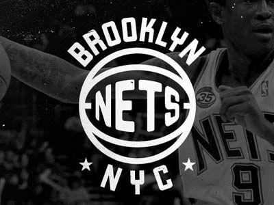 Brooklyn nets NBA