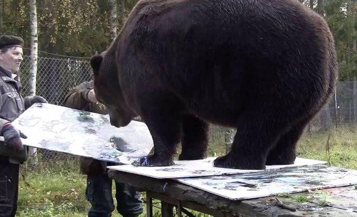 juuso karhun taulut - Google-haku