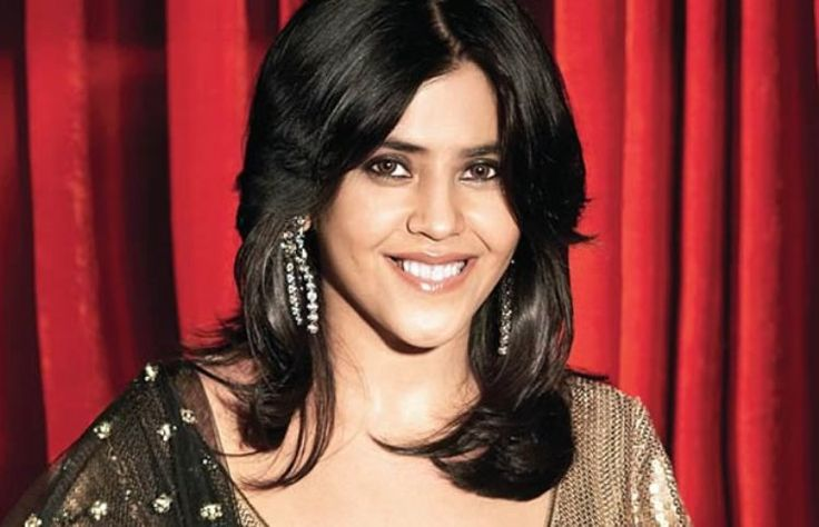 Bollywood producer Ekta Kapoor's midnight visit to Chetan Bhagat and Mohit Suri. Ekta Kapoor initially established herself as an effective producer on the little screen and after that transitioned ...