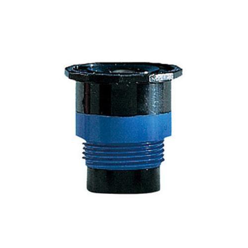 Toro 53888 Irrigation Nozzle, 10 '