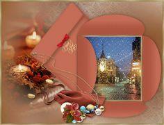 Felicitari online animate de Craciun si Anul Nou