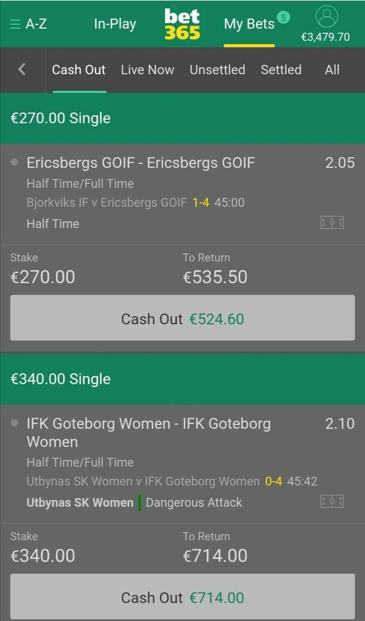 Winning Games Are Available Matche Takes Off In Few Hour Contact Me On Telegram 1 912 771 4634 Fixed Matches Betting Advice Soccer Predictions