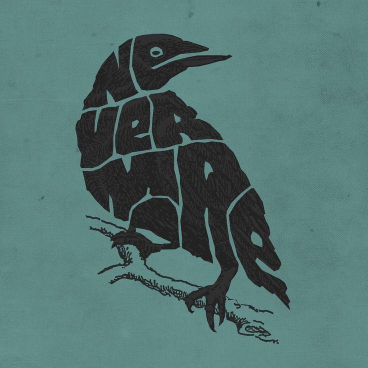 Edgar Allen Poe: Tattoo Ideas, Ravens Art, Edgar Allan Poe, Products Avail, The Ravens, Art Prints, Ink Tattoo, Jason Murphy, Poe Tattoo