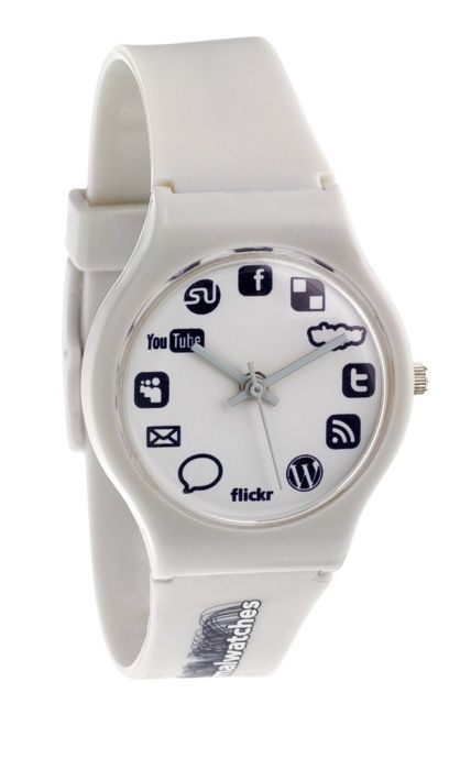 Social Media Watch ..... Specially made for Social   Workers ......