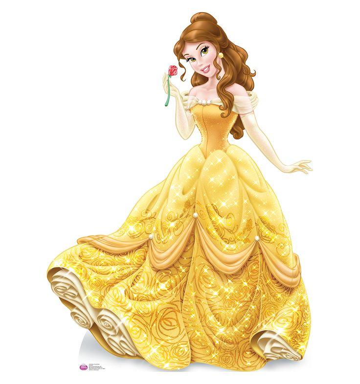 Princess Belle Gohana Recommended: 42 Best Disney Party Ideas Images On Pinterest