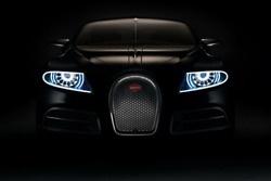 Bugatti 16C Galibier: Bugatti Veyron, Bugatti 16C, Dream Cars, Auto