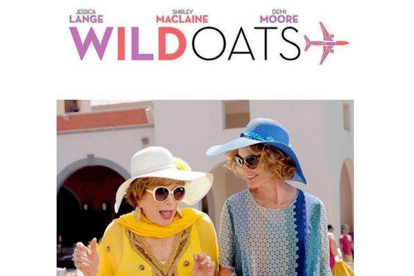 Wild Oats movie download