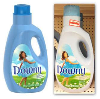 25+ unique Downy fabric softener ideas on Pinterest | Vinegar laundry, Fabric softener and Air ...