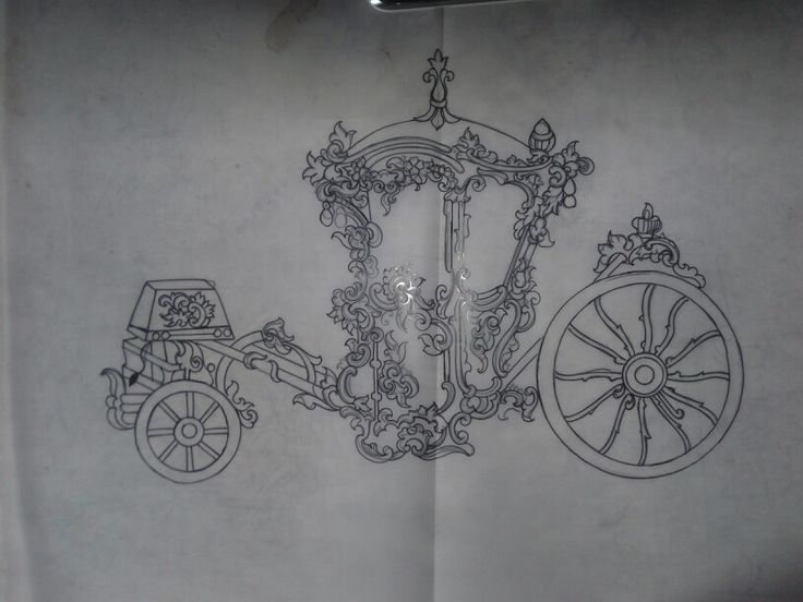 Vintage for embroidery