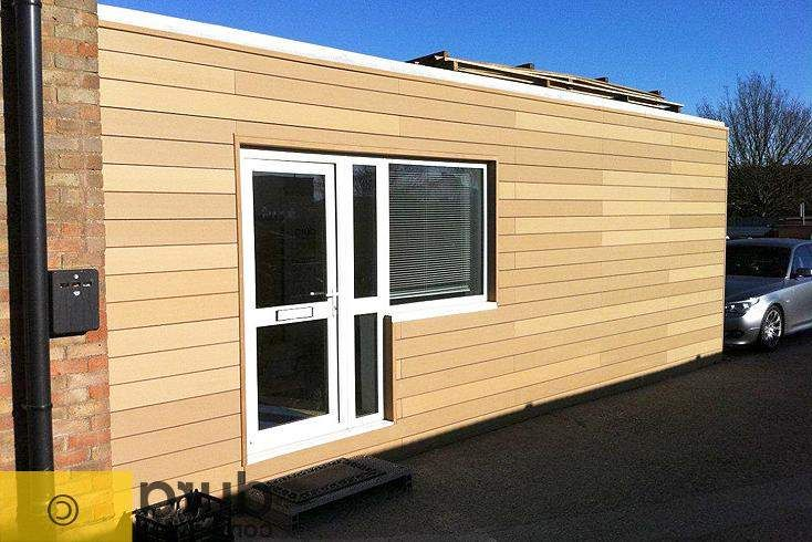 External Wall Cladding Materials And Ideas Western Australia 9977