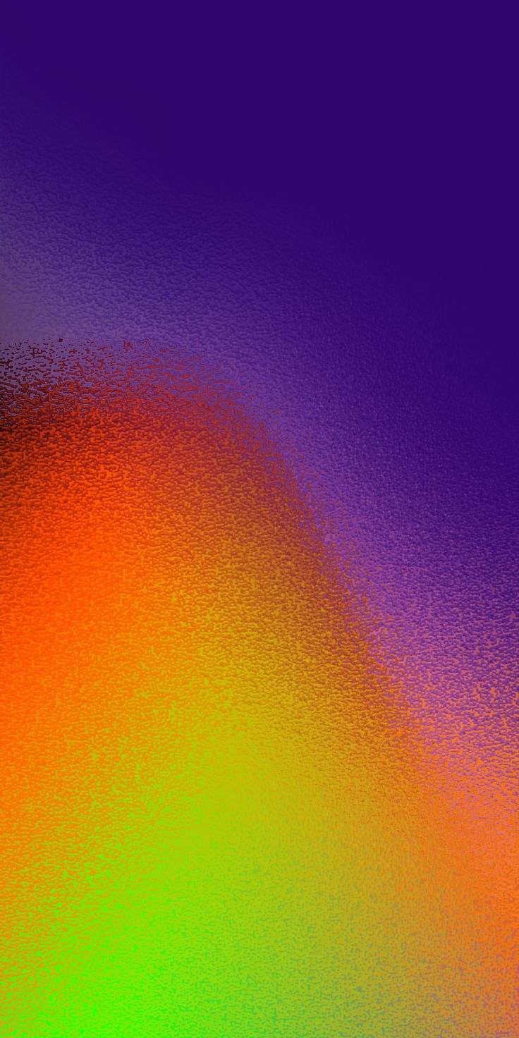Pin by Dominic on Wallpaper Iphone 11, X/XS Max Abstract