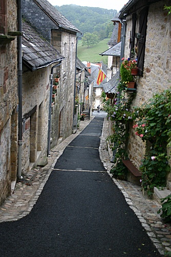 89 best Limousin, France images on Pinterest France europe
