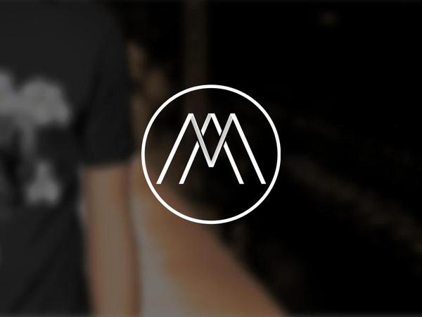MOVART Clothing logo
