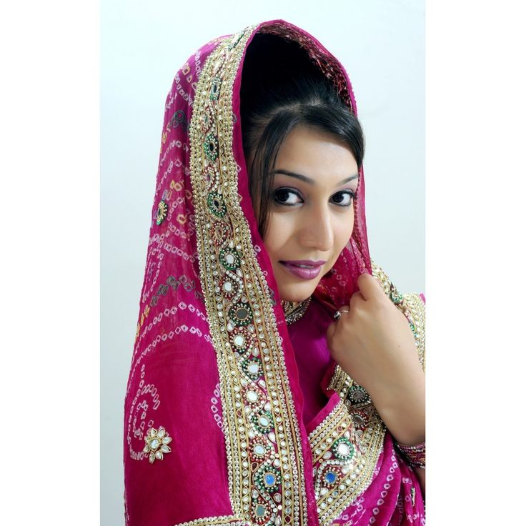 Indian fashion trend indian ethnic wear online indian clothing - 1000 Images About Rajasthani On Pinterest Party Wear