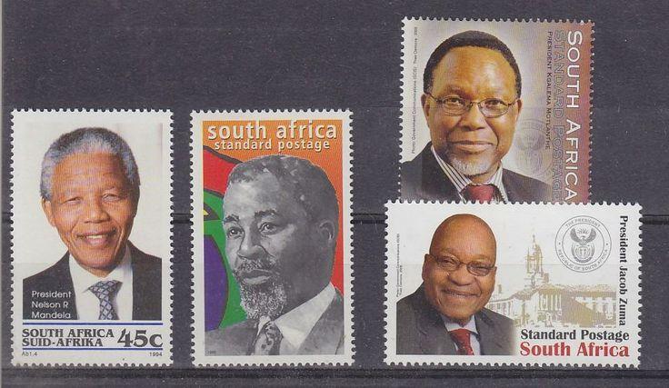 post south africans celebrate mandela national prayer
