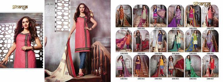 Buy Ganesha Ananya Vol-9 Online at Best price in India