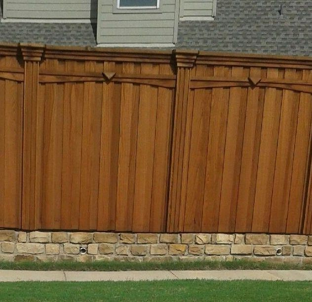 17 Best Images About Gates And Fences On Pinterest