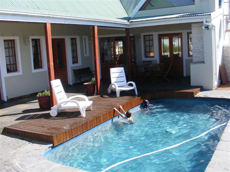 Driftwood - Located in the private West Coast Nature Reserve, Driftwood is set in a picturesque environment with lovely sea views. It is situated only a stones' throw from the beach and is approximately 60 km for ... #weekendgetaways #grottobay #southafrica