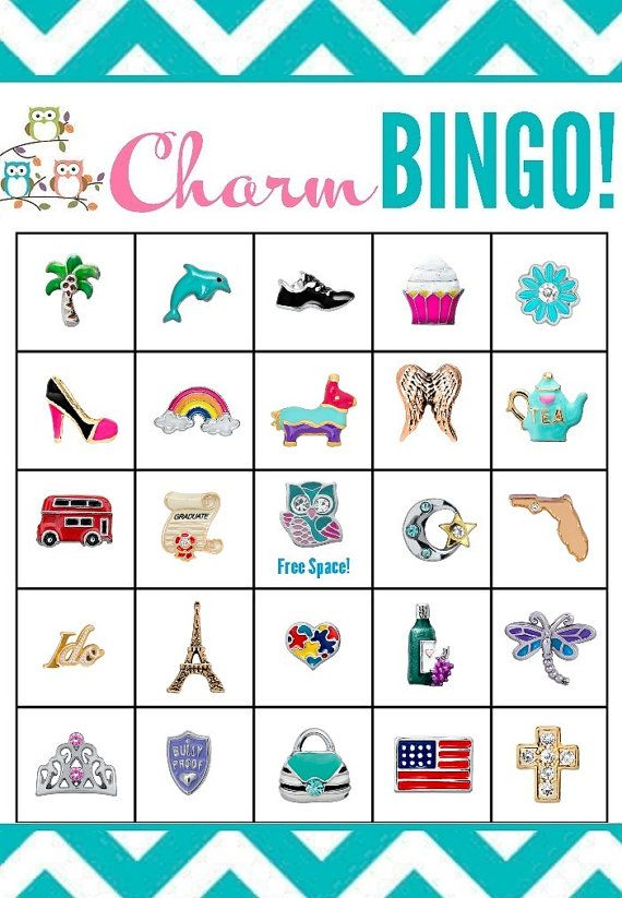 25 best ideas about origami owl games on pinterest