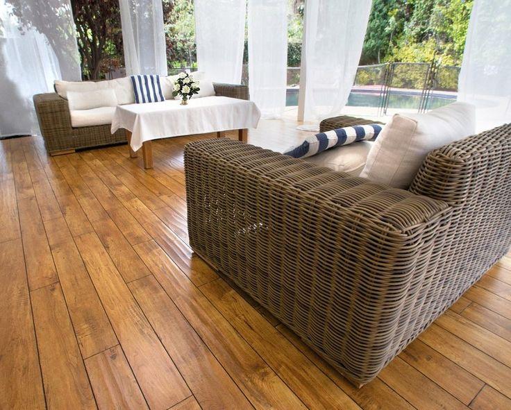 Best 25 Wood Laminate Flooring Ideas On Pinterest Laminate Flooring Flooring Ideas And Laminate Flooring Bathroom