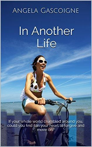 A MUST READ:  In Another Life